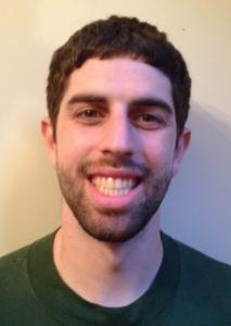Board Member, Weston Pondolfino