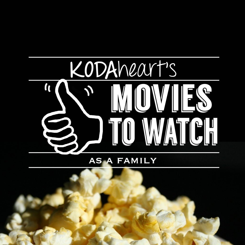 k310-movies